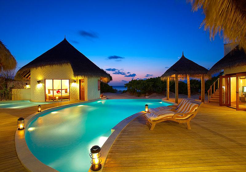 island-hideaway-spa-resort-&-marina