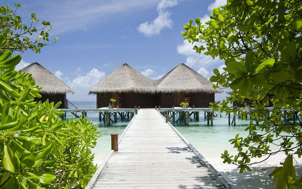 mirihi-island-resort