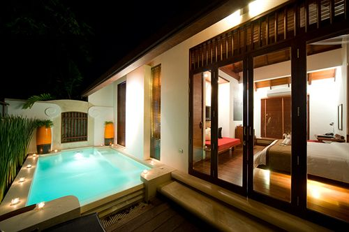 pavilion-samui-boutique-resort