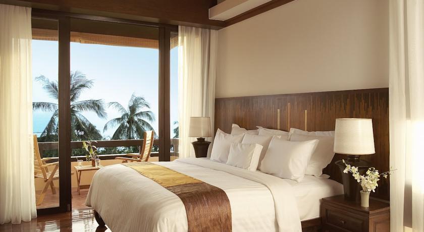 renaissance-koh-samui-resort-&-spa