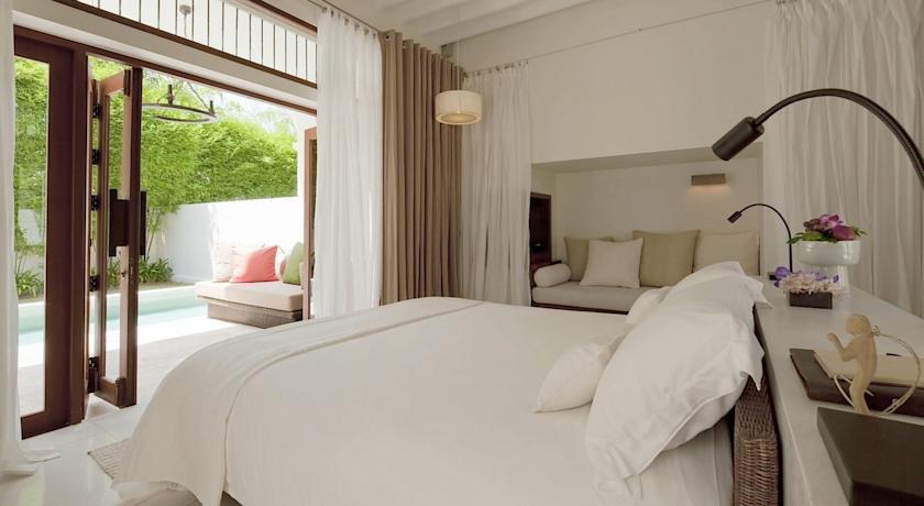 sala-samui-resort-&-spa