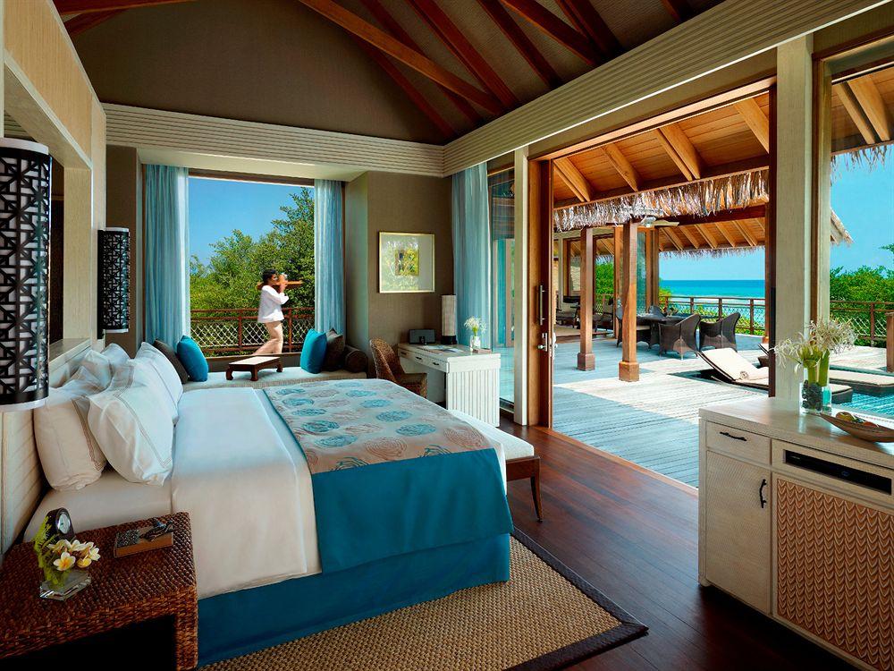 shangri-la-s-villingili-resort-&-spa